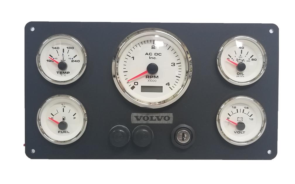 volvo-blk-wht-12x6