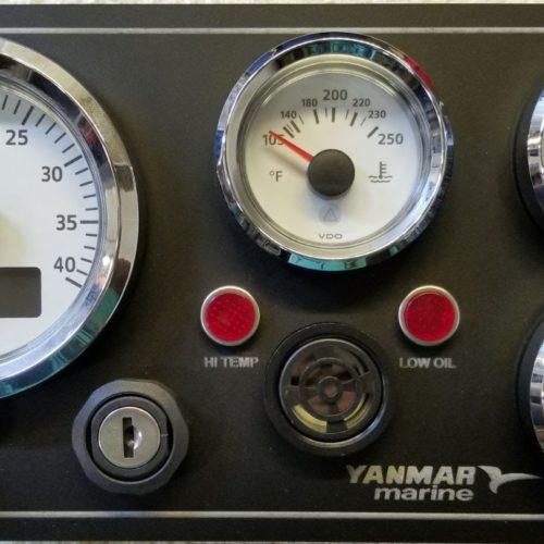 yanmar-b2-type-instrument-panel-11x-5-75