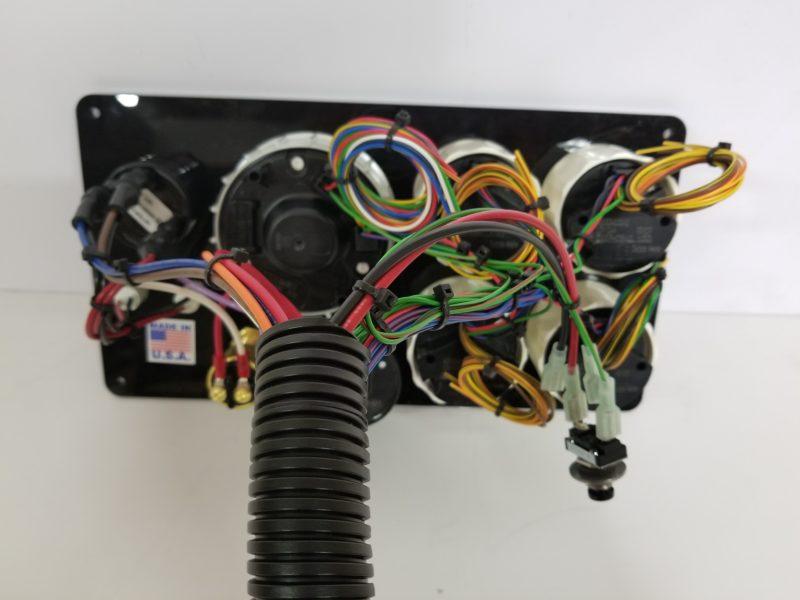 Yanmar-Back-Wiring-1 Yanmar D Wiring Diagram Headlight Switch on