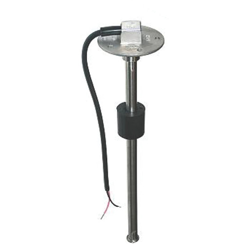 wema liquid level sensor
