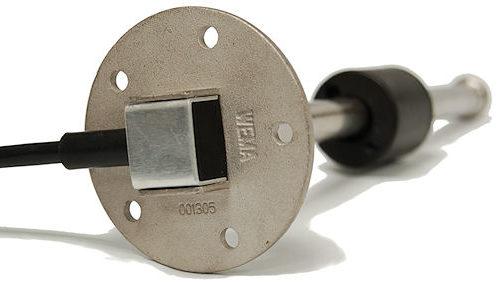wema liquid level sensor picture