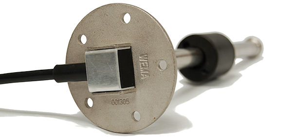 wema liquid level sensor picture