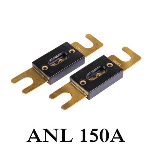 ANL 150A Circuit Breaker