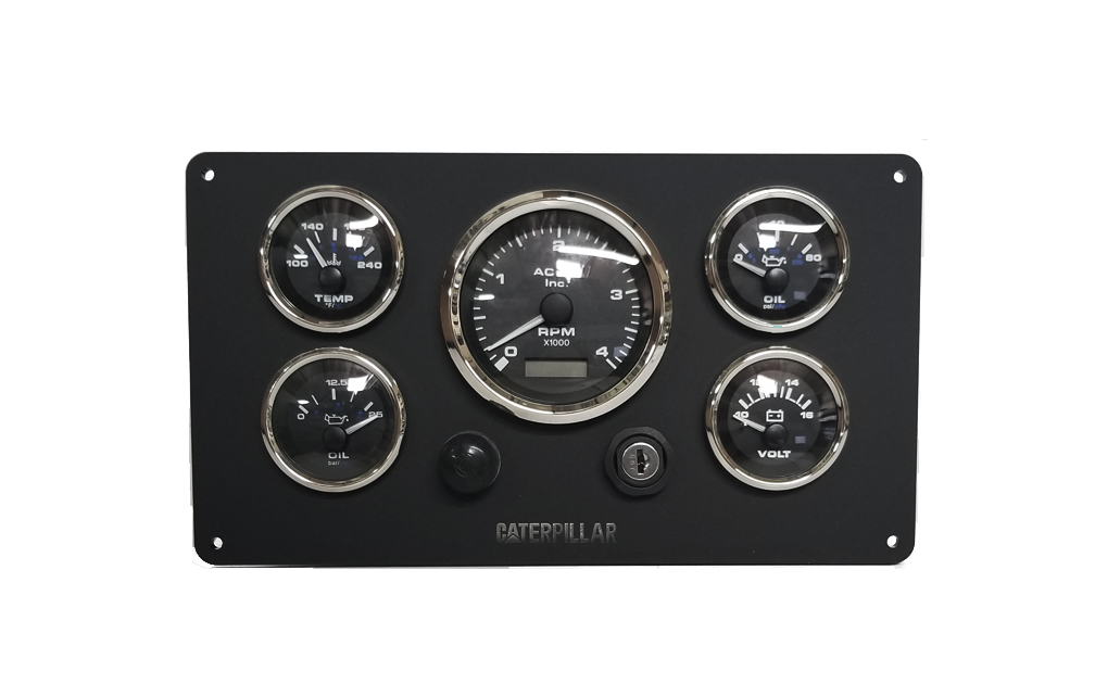caterpillar-blk-12x6new