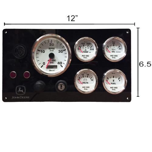 B-JON-WH-12X6