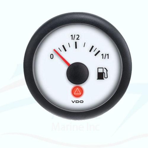 viewline euro fuel gauge