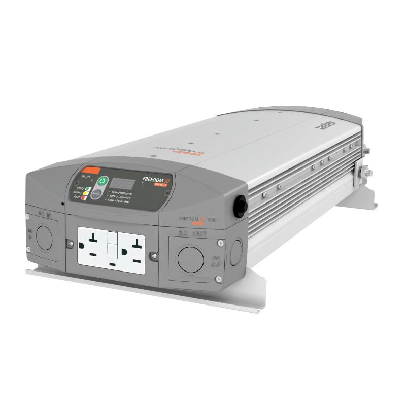 Inverter Charger Wiring Diagram Besides Rv Breaker Box Wiring Diagram