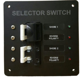 selector-switch