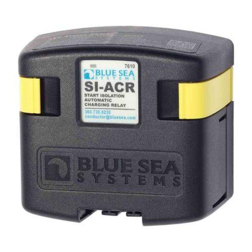 blue sea 7610