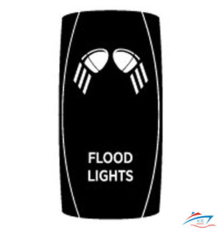 flood lights cover