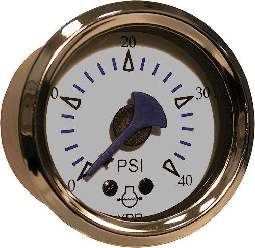150-10266-water-pressure-gauge