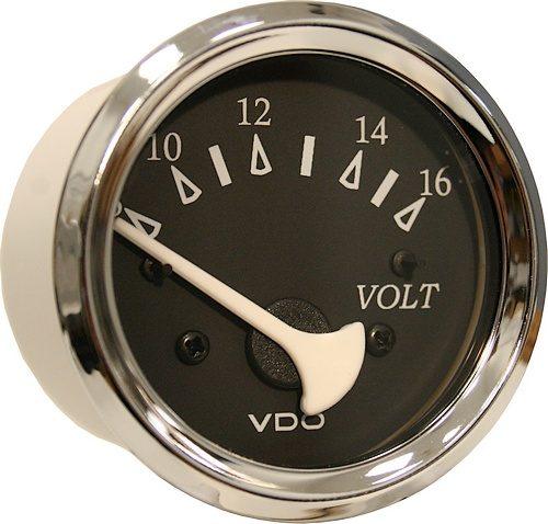 VDO 332-11277