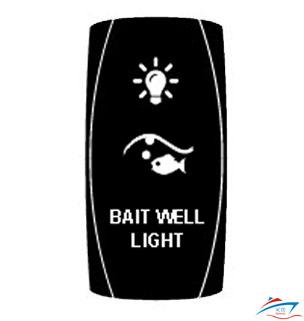 Baitwelllight