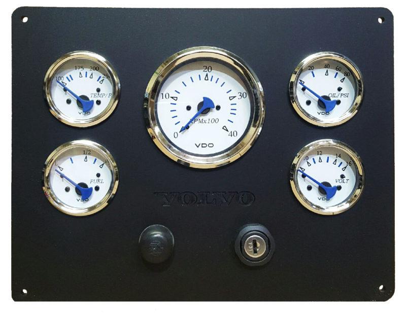 vdo senders wiring diagrams vdo oil pressure sender wiring