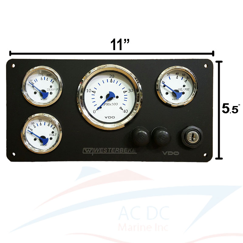 Westerbeke Boat Tachometer Wiring Diagram on tachometer connection diagram, boat wiring schematics, boat electrical wiring diagrams, boat instrument panel wiring diagrams, tachometer circuit diagram, boat lights diagram, boat wiring fuse panel dash,