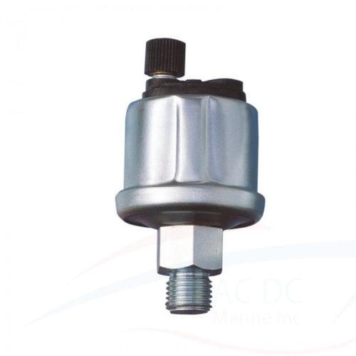 v3 80 PSI pressure Sender