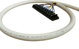 wiring harness yanmar