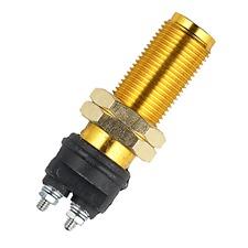 VDO 340-020 inductive sender