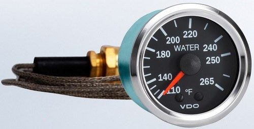 180-191-vdo-mechanical-temperature-gauge