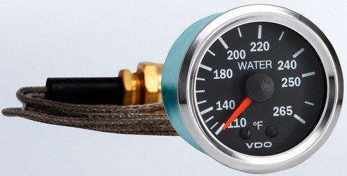 180-191-vdo-mechanical-temperature-gauge
