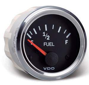 301-194-fuel-gauge