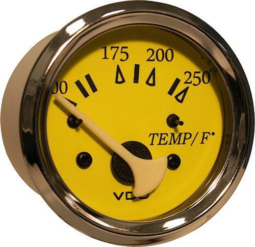 310-14760-vdeo-temp-gauge-yellow