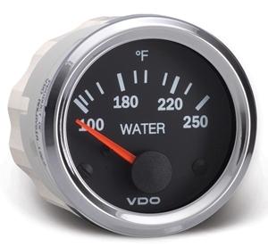 310-1951-250-temp-gauge
