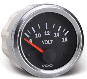 332-193-vision-chrome-12v-voltmeter