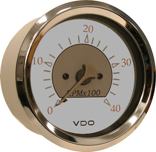 333-13293-vdo-allentare-tachometer