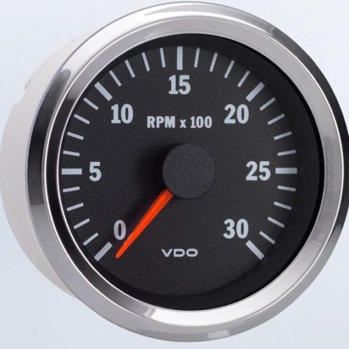 333-199-vision-chrome-3000-rpm