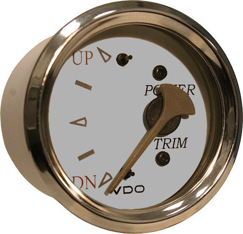 382-13299-vdo-gauges