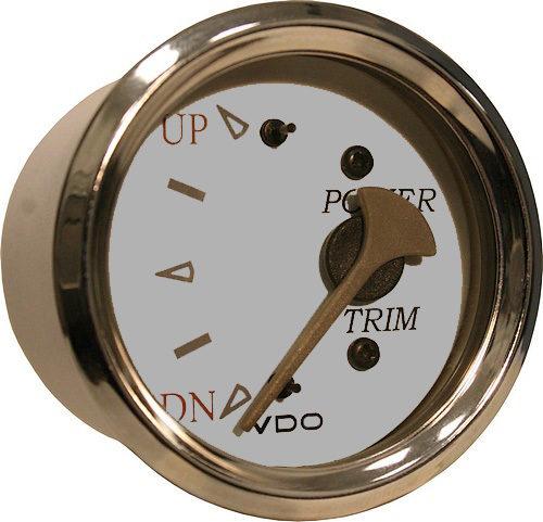 382-13299-vdo-gauges