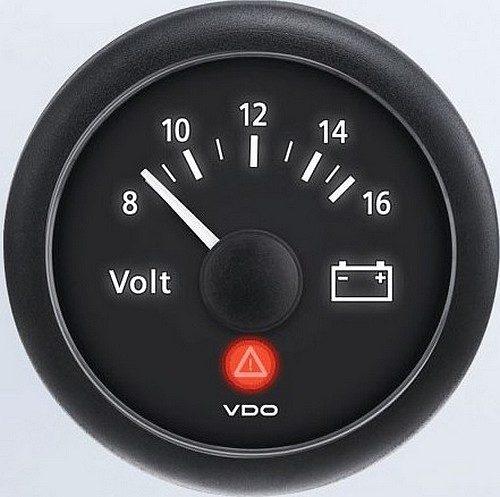 a2c53191766-s-2-vieline-onyx-voltmeter