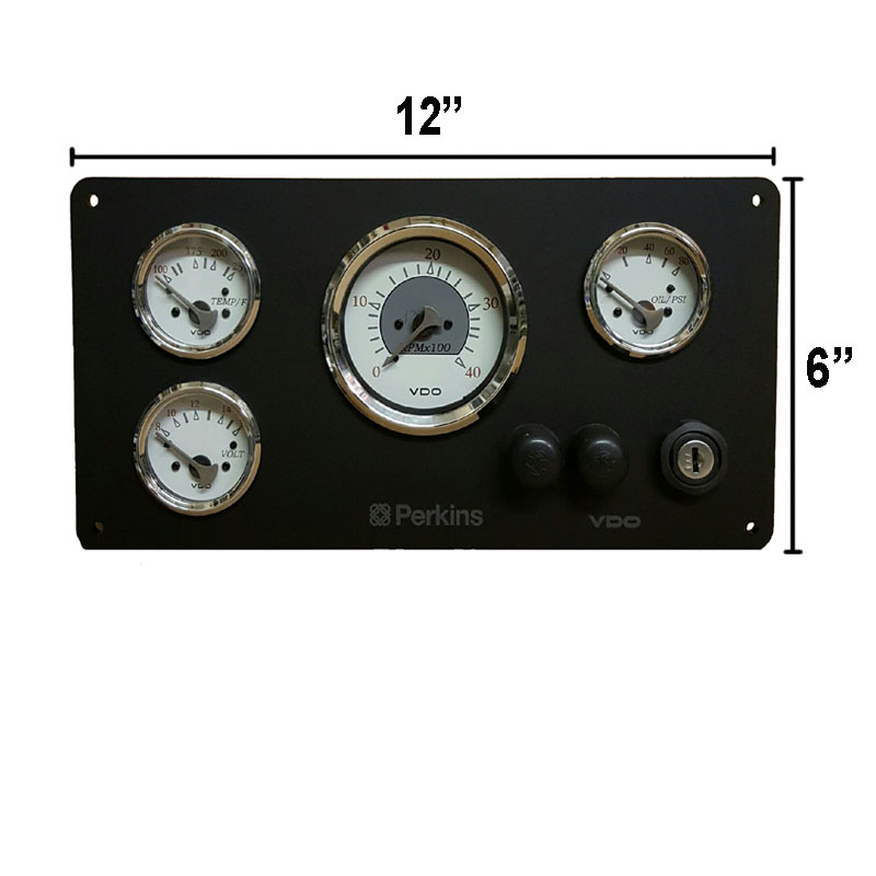 perkins-allentare-series-panel-wh-gy