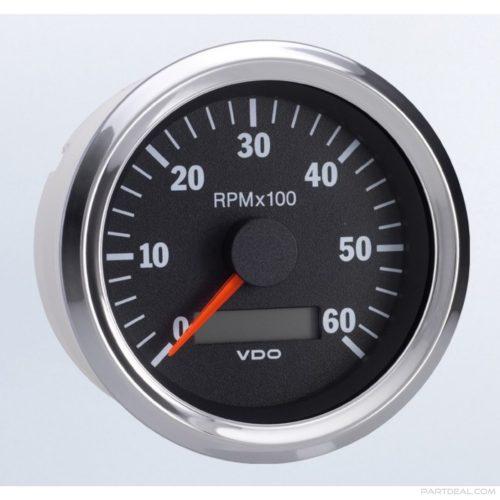 vdo-33-194-tachometer
