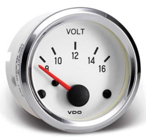 332-244-cockpit-chrome-12v-voltmeter