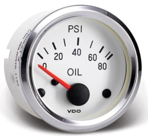 350-2442-pressure-gauge