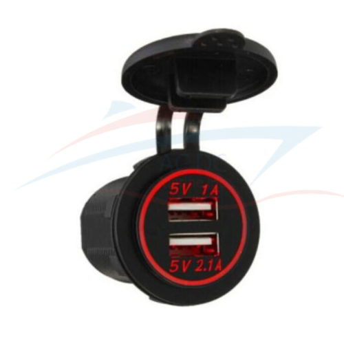 usb-dual-charge-port