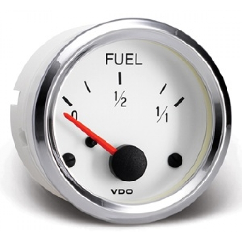 vdo-cockpit-white-fuel-gauge-500x500