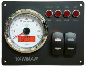 yanmar-type-c-panel
