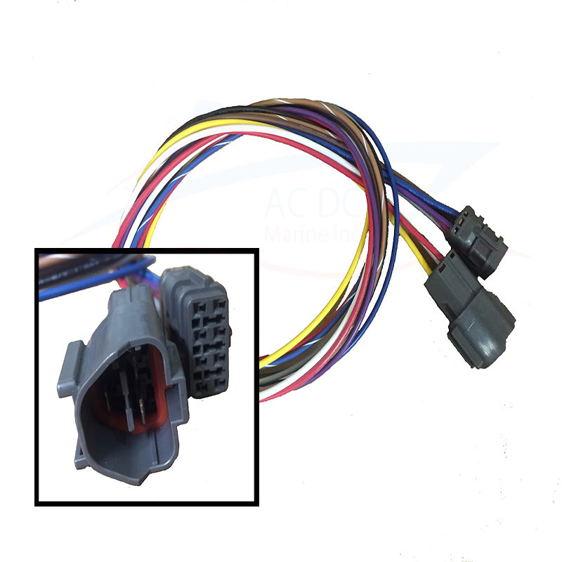 yanmar-plugs