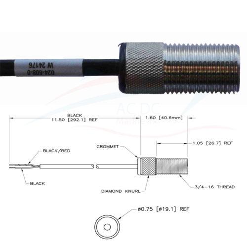 3-8-mag-sensor