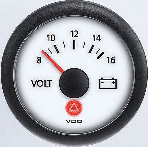vdo fuel gauge wiring diagram vdo image wiring diagram vdo oil pressure gauge wiring diagram images vdo oil pressure on vdo fuel gauge wiring diagram