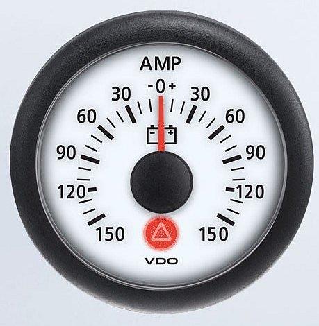 wire auto amp meter wiring diagram auto automotive wiring auto amp meter wiring diagram