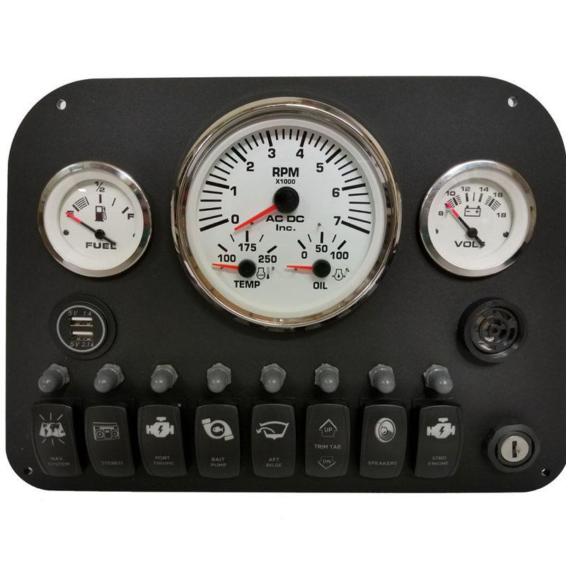 multigauge-gas-panel