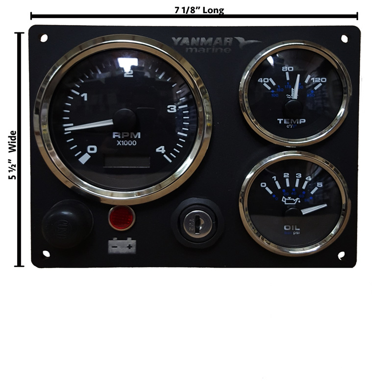 rv landing gear switch wiring diagram rv radio switch