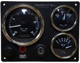 yanmar-type-b-panel_black