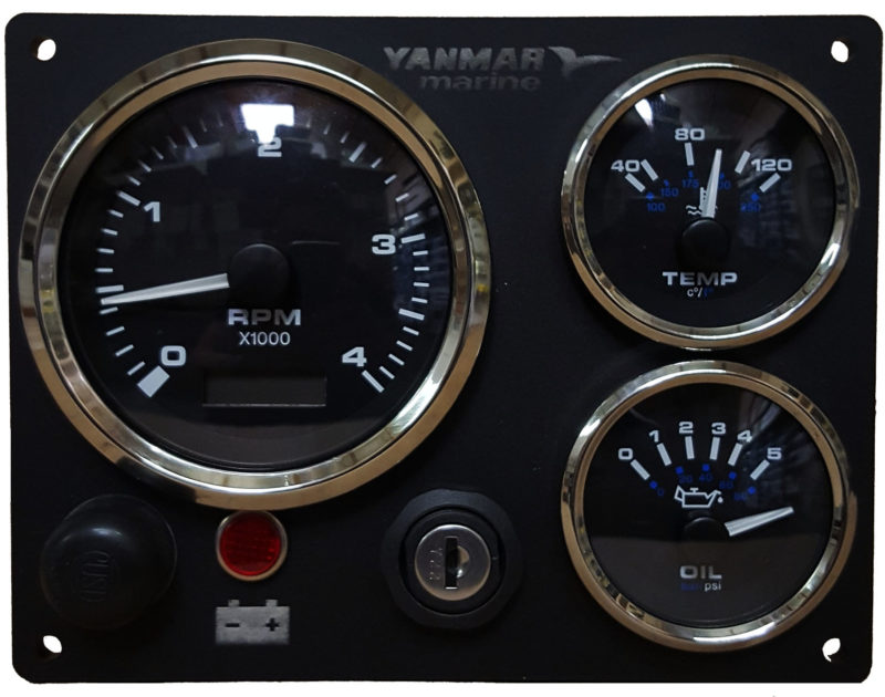 Yanmar Tacho Query 79104 moreover 551571 Yanmar Tachometer Wiring Question moreover Electric Generator Jh Series 4jh3 additionally Dc Instrument Wiring Colors additionally 300 Hpdi Yamaha Repair Manual. on yanmar b type instrument panel wiring diagram