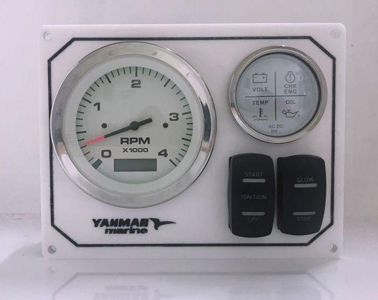 yanmar-b-type-w-7-125x5-5-r