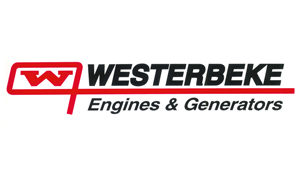 Westerbeke Marine Engine Panels